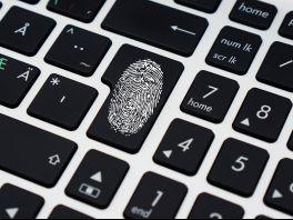 Politica de Protección de Datos