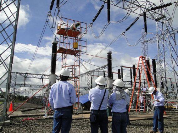 Construcción y adecuación interna del local LB402 del Centro Comercial Parque Caracolí
